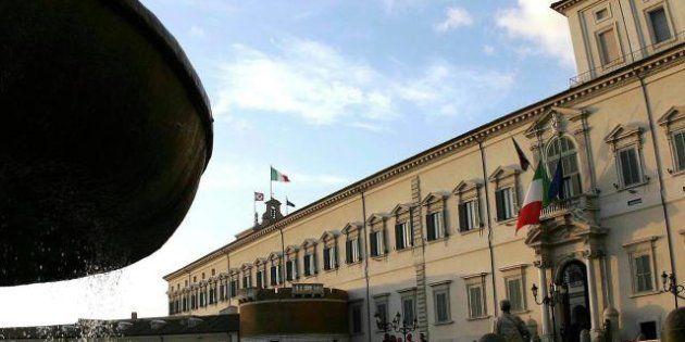 Abu Omar, Giorgio Napolitano grazia il colonnello Usa Joseph
