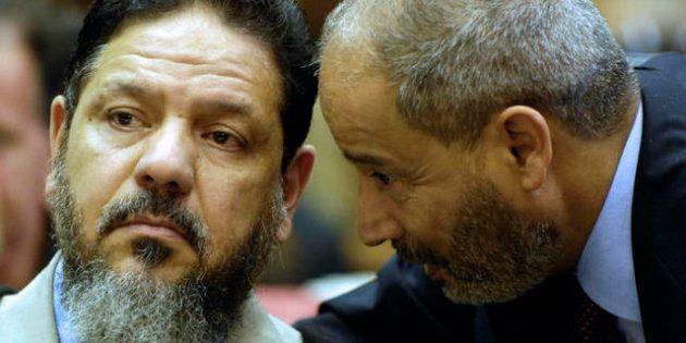 La frattura istituzionale sul caso Abu Omar. Dopo la grazia di Napolitano a Romano ora tocca alla Consulta...