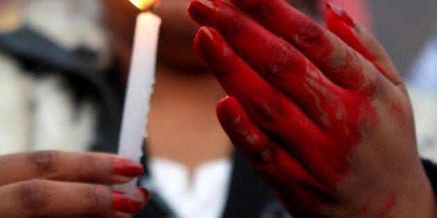 Pakistan: bambina di 9 anni stuprata da tre