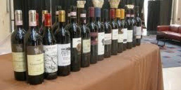 Vinitaly 2013: alla fiera del vino di Verona si attendono più di 140 mila visitatori