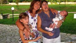 Lisa Marie La Delfa, figlia di due mamme, scrive ad Avvenire: