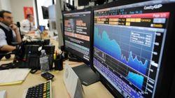 Moody's sulla Spagna: taglio del rating a 'junk'. Wsj: attesa per la mossa a