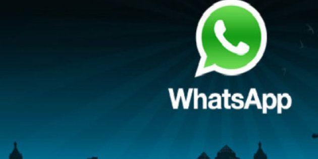 Intervista ad Antonio Nicaso: dai pizzi a WhatsApp, ecco come le nuove tecnologie sono diventate uno...