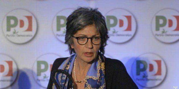 Riforme: passa l'emendamento di Angela Finocchiaro, il tema giustizia resta