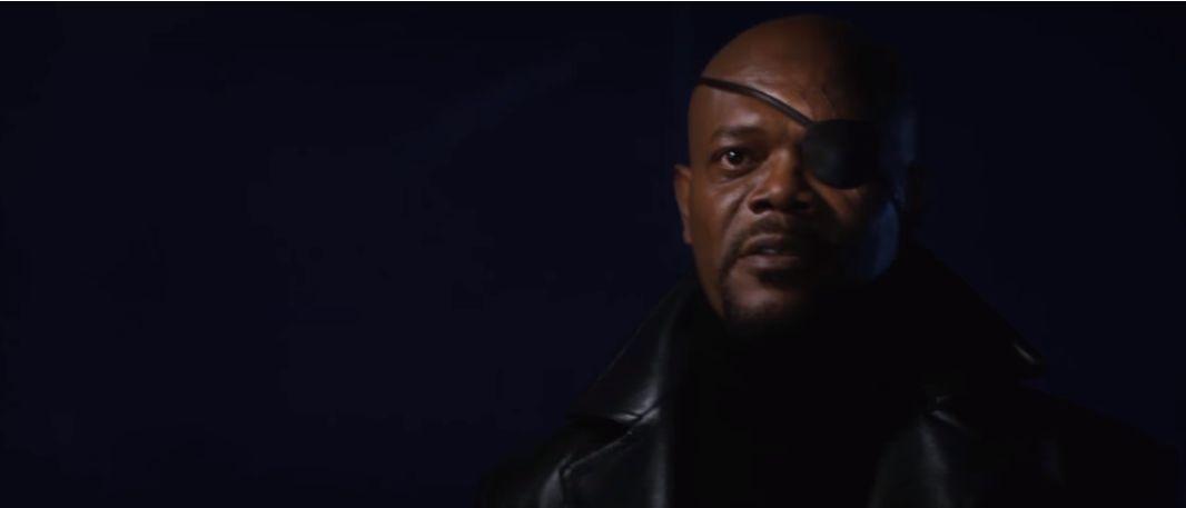 '어벤져스: 엔드게임' 보기 전 돌아보는 마블 역대 쿠키 영상