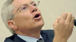 Giovanni Pitruzzella (Antitrust): Le Regioni sono un ostacolo alle
