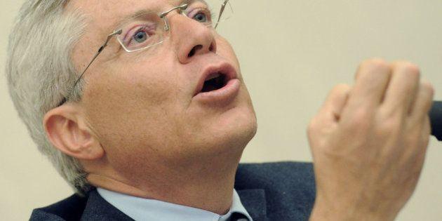 Giovanni Pitruzzella (Antitrust):le Regioni sono un ostacolo alle