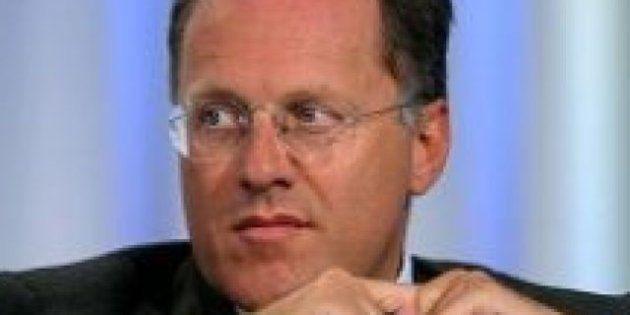 Marcello Sorgi (La Stampa) : le dinamiche Centro, Pd, Pdl