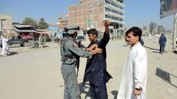 Afghanistan, 14 morti: uccisi soldati