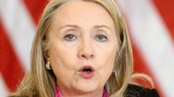 Hollywood pronta a un film su Hillary