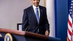 Obama accelera il rimpasto, una donna al Pentagono per la prima volta nella storia: Michele