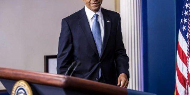 Obama accelera il rimpasto, una donna al Pentagono per la prima volta nella storia :Michele