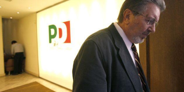 Tangenti a Sesto: la procura chiede il processo per Penati. L'ex sindaco: chiederò il rito
