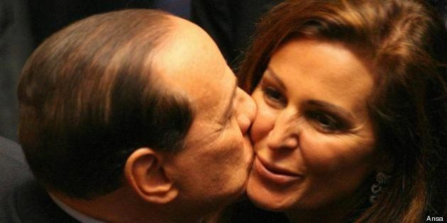 Daniela Santanchè, i killer della Pitonessa sono dentro il Pdl. Verdini in campo per evitare venti franchi