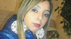Madre e figlia morte a Latina, i carabinieri: