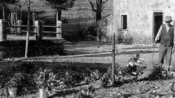 Il sindaco di Sant'Anna critica l'archiviazione tedesca dell'inchiesta sulla strage: