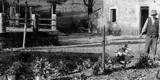 Il sindaco di Sant'Anna di Stazzema contro l'archiviazione dell'inchiesta tedesca sulla strage: