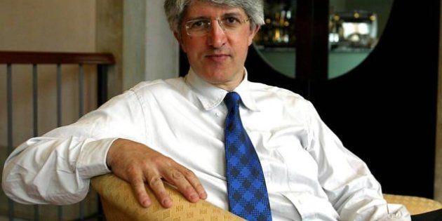 Beppe Severgnini candidato, Maurizio Martina (Pd Lombardia) apre: