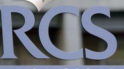 Rcs, il titolo crolla in Borsa. Aumento di capitale verso la