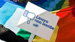 F-35, Pd irritato con Giorgio Napolitano per l'altolà del Consiglio di Difesa: