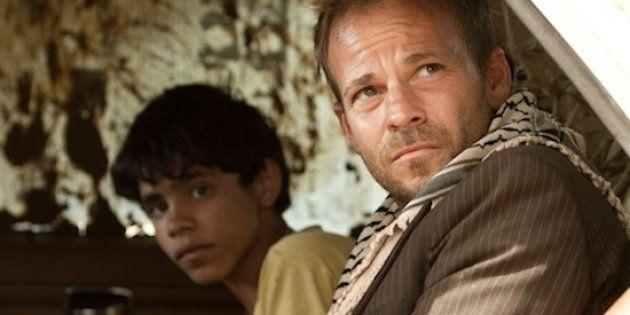 Zaytoun: Un film come antidoto al veleno della