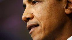 Cosa vi aspettate dall'Obama bis?