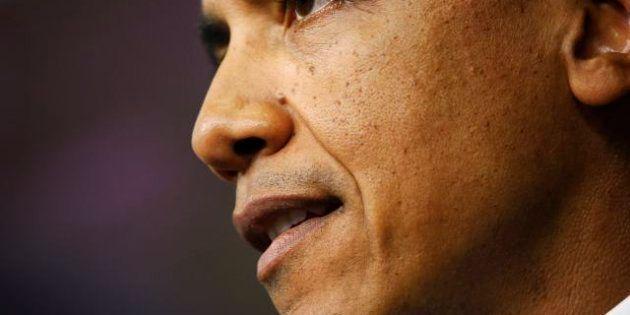 Stati Uniti verso l'Inauguration Day: cosa vi aspettate dal secondo mandato di Barack Obama?