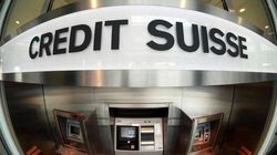Per Credit Suisse a Bersani serve