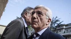 No a Gianni De Gennaro presidente di Finmeccanica: malumore nel Pd, arriva una