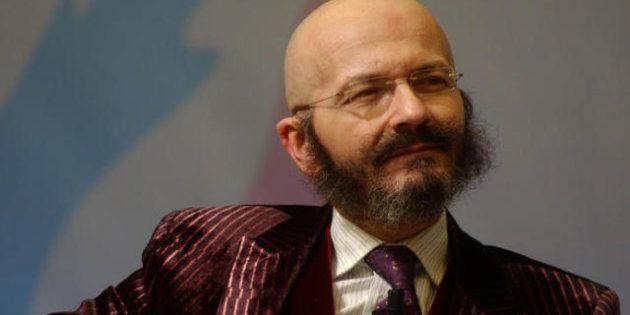 Oscar Giannino e Corrado Passera, scambio di tweet con possibili intese: il dialogo è aperto dopo la...