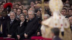 I cattolici di Todi congelano l'invito a Mario Monti. Malumori sulle liste fatte da Andrea