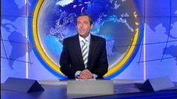 Il Monti politico in Tv per ora meno presente di Pd e