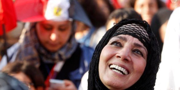 Golpe in Egitto, ecco cosa succederà dopo l'arresto di Morsi. La guida affidata a El Baradei, Al-Tayyeb,...