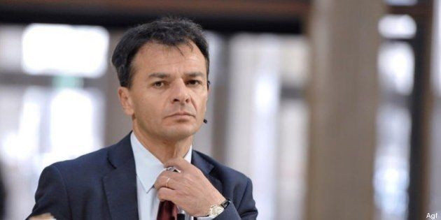Stefano Fassina attacca Matteo Renzi: