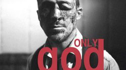 "L'anno di Ryan Gosling. Eccolo in ""Only God Forgives"" (FOTO"