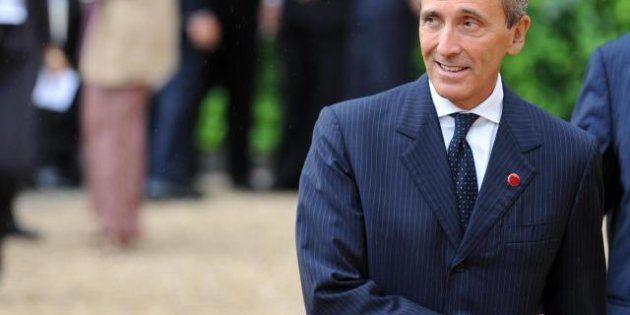 Vittorio Grilli risponde a Luigi Zingales: falsità su Finmeccanica e