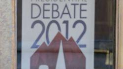 Stasera primo dibattito in tv tra Obama e Romney  La sfida è