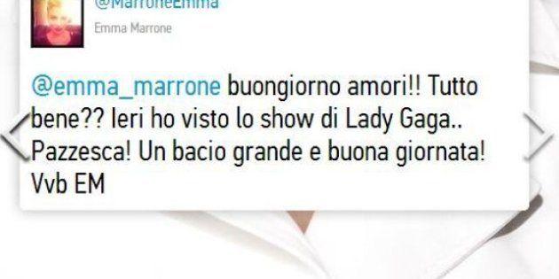 Lady Gaga conquista Milano, successo al concerto del Forum di Assago: i tweet dei vip (FOTO,