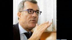 San Raffaele: Daccò condannato a 10 anni di