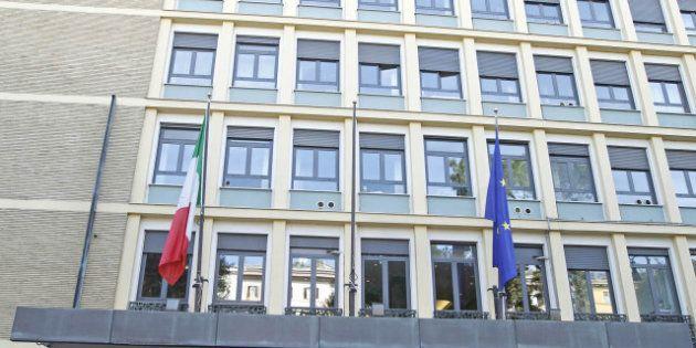 Corte dei Conti: primato dell'Italia sull'evasione. Alle spalle solo di Turchia e