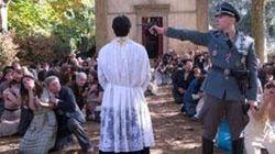 Strage di Sant'Anna, Berlino chiede