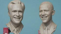 Elezioni americane: i punti deboli di Barack Obama e Mitt