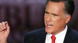 Elezioni americane: il primo dibattito tv tra Barack Obama e Mitt