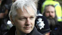 Nel 2013 il film su Wikileaks, chi sarà Assange?