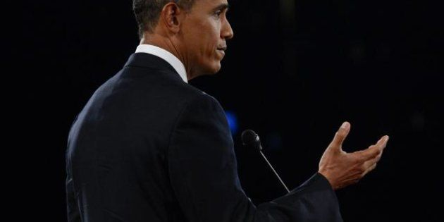 Obama perde perchè ha dimenticato