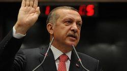 Siria-Turchia, Erdogan chiede l'ok per azioni militari, ma il 63% dei turchi è