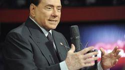 Berlusconi blinda gli indagati nella bad list campana, e venerdì vola in