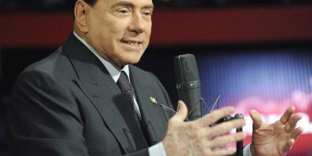 Elezioni 2013, Silvio Berlusconi prepara le candidature. Bad list in Campania con Cosentino, Verdini,...