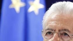Monti, l'Imu l'ha voluta l'Ue. E Bruxelles precisa, mai bocciata la