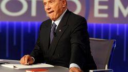 Berlusconi show dalla Gruber. Su Veronica e Ruby torna Caimano: toghe